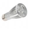 Светодиодная лампа ЭРА LED power R63 C0036369