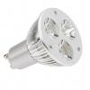 Светодиодная лампа ЭРА LED power MR16, C0036373
