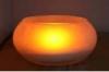 Светодиодная свеча в стакане ЭРА  C15 (24/600)