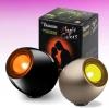 Декоративный светильник ЭРА Magic colours JK-1.5
