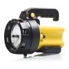 Аккумуляторный галогенный прожектор FA55M