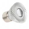 Светодиодная лампа ЭРА LED power R50 C0036375