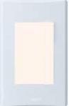 Накладка для блоков (6752 59 и 6752 591) 7101 74