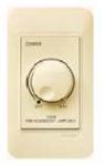 Anam светорегулятор 1000W  AHW 3000