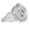 Светодиодная лампа ЭРА LED power R50, C0036370
