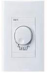 Светорегулятор 1000W 7102 10
