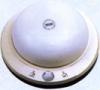 ANAM Светильник с датчиком движения ALX 5002