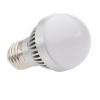 Светодиодные лампы ЭРА LED power P45.  C0036376