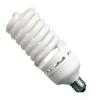 Лампа энергосберегающая ЭРА Power F-SP 40W