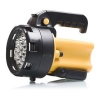 Аккумуляторный светодиодный прожектор FA19M