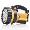 Аккумуляторный светодиодный прожектор FA37M